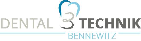 Logo Dentaltechnik Bennewitz
